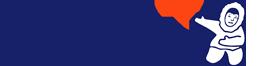 anvca-logo