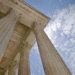 pillars-of-justice